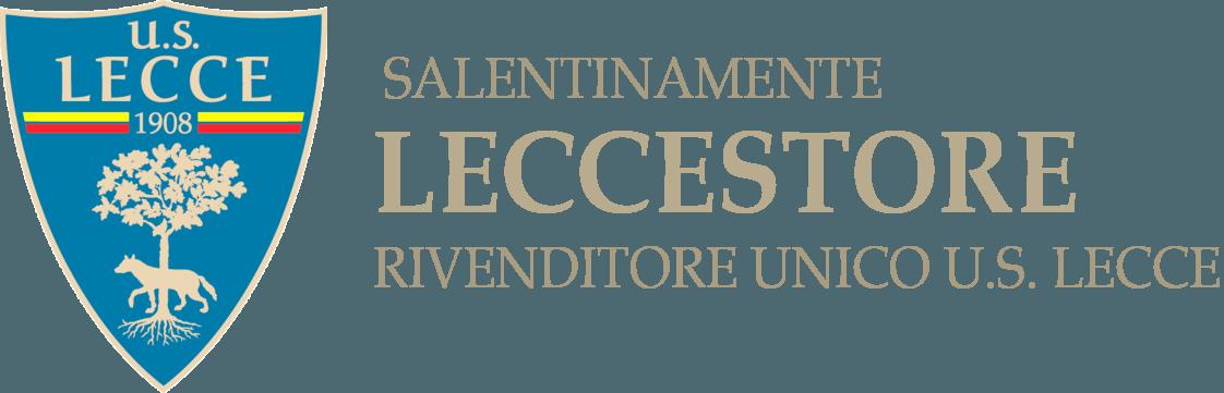 Lecce Store